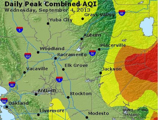 Peak AQI - http://files.airnowtech.org/airnow/2013/20130904/peak_aqi_sacramento_ca.jpg