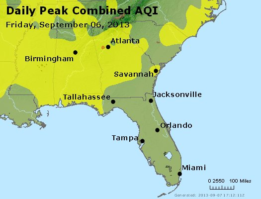 Peak AQI - http://files.airnowtech.org/airnow/2013/20130906/peak_aqi_al_ga_fl.jpg