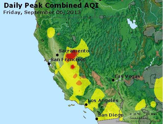 Peak AQI - http://files.airnowtech.org/airnow/2013/20130906/peak_aqi_ca_nv.jpg
