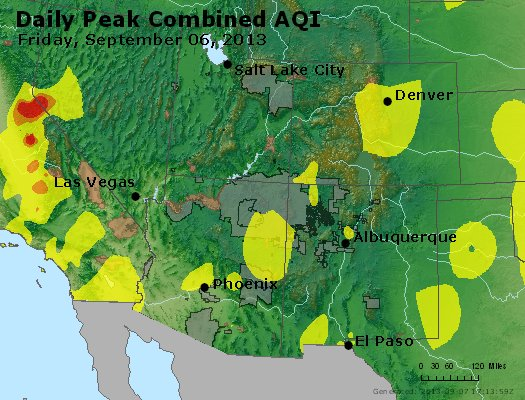 Peak AQI - http://files.airnowtech.org/airnow/2013/20130906/peak_aqi_co_ut_az_nm.jpg