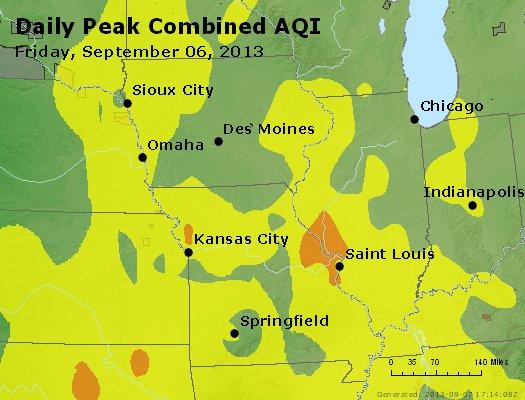 Peak AQI - http://files.airnowtech.org/airnow/2013/20130906/peak_aqi_ia_il_mo.jpg
