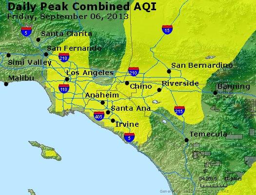 Peak AQI - http://files.airnowtech.org/airnow/2013/20130906/peak_aqi_losangeles_ca.jpg