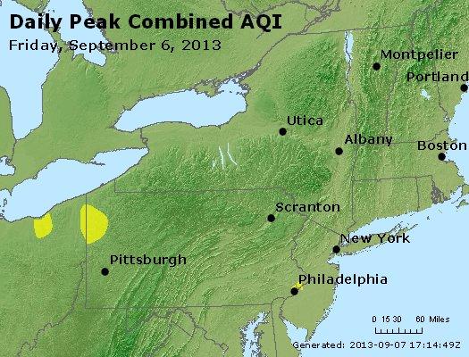 Peak AQI - http://files.airnowtech.org/airnow/2013/20130906/peak_aqi_ny_pa_nj.jpg