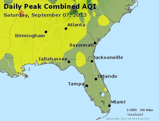 Peak AQI - http://files.airnowtech.org/airnow/2013/20130907/peak_aqi_al_ga_fl.jpg