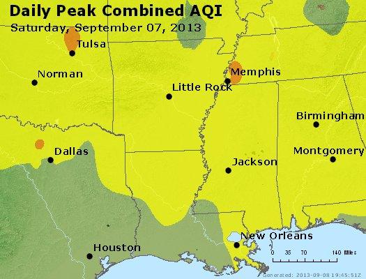 Peak AQI - http://files.airnowtech.org/airnow/2013/20130907/peak_aqi_ar_la_ms.jpg