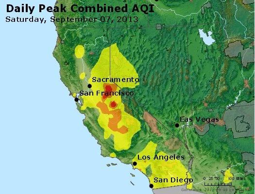 Peak AQI - http://files.airnowtech.org/airnow/2013/20130907/peak_aqi_ca_nv.jpg