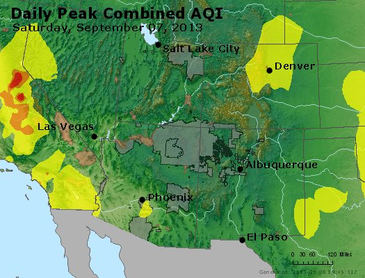 Peak AQI - http://files.airnowtech.org/airnow/2013/20130907/peak_aqi_co_ut_az_nm.jpg