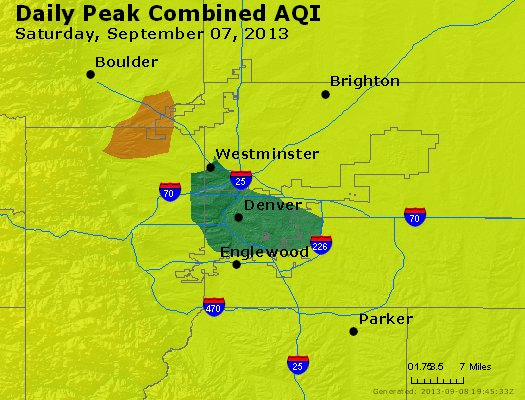 Peak AQI - http://files.airnowtech.org/airnow/2013/20130907/peak_aqi_denver_co.jpg
