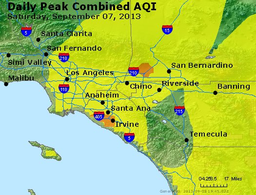 Peak AQI - http://files.airnowtech.org/airnow/2013/20130907/peak_aqi_losangeles_ca.jpg
