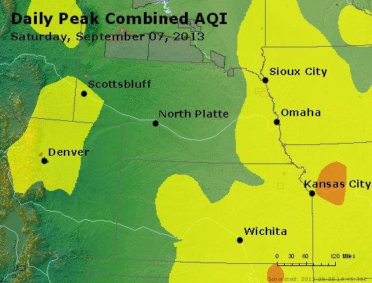 Peak AQI - http://files.airnowtech.org/airnow/2013/20130907/peak_aqi_ne_ks.jpg