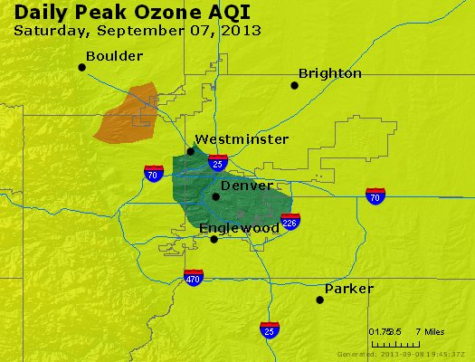 Peak Ozone (8-hour) - http://files.airnowtech.org/airnow/2013/20130907/peak_o3_denver_co.jpg