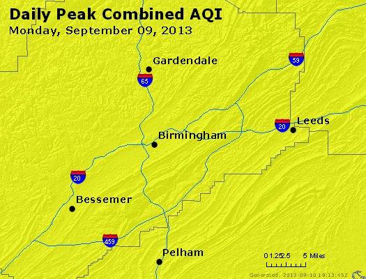 Peak AQI - http://files.airnowtech.org/airnow/2013/20130909/peak_aqi_birmingham_al.jpg