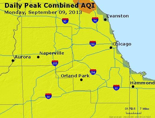 Peak AQI - http://files.airnowtech.org/airnow/2013/20130909/peak_aqi_chicago_il.jpg