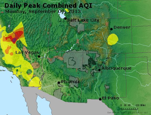 Peak AQI - http://files.airnowtech.org/airnow/2013/20130909/peak_aqi_co_ut_az_nm.jpg