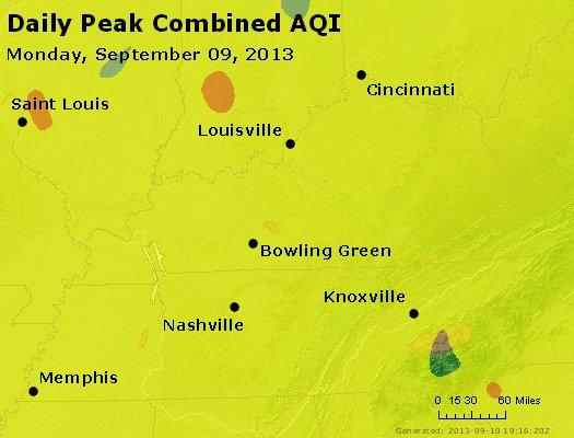 Peak AQI - http://files.airnowtech.org/airnow/2013/20130909/peak_aqi_ky_tn.jpg