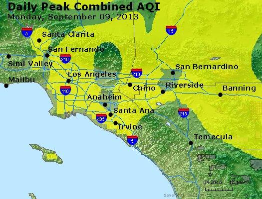 Peak AQI - http://files.airnowtech.org/airnow/2013/20130909/peak_aqi_losangeles_ca.jpg