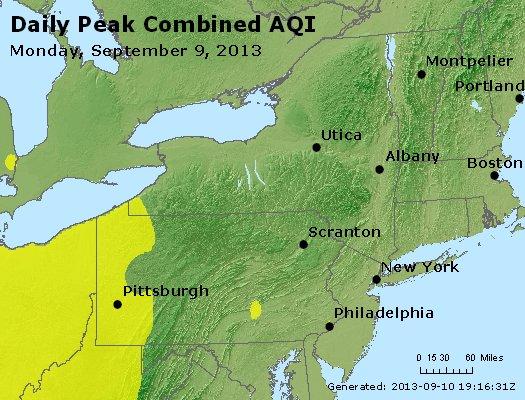 Peak AQI - http://files.airnowtech.org/airnow/2013/20130909/peak_aqi_ny_pa_nj.jpg