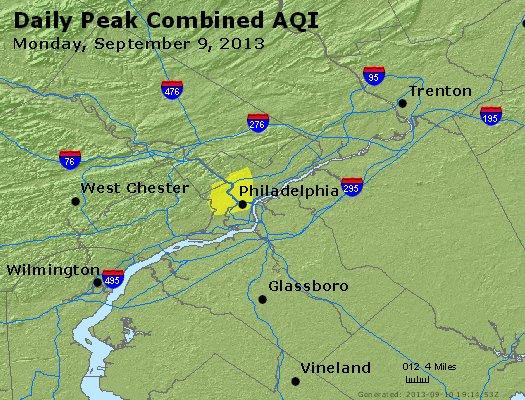 Peak AQI - http://files.airnowtech.org/airnow/2013/20130909/peak_aqi_philadelphia_pa.jpg