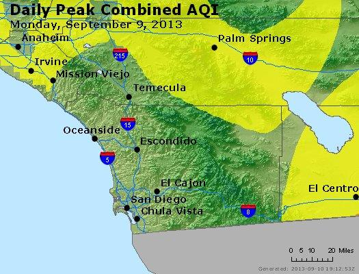 Peak AQI - http://files.airnowtech.org/airnow/2013/20130909/peak_aqi_sandiego_ca.jpg