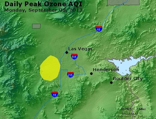 Peak Ozone (8-hour) - http://files.airnowtech.org/airnow/2013/20130909/peak_o3_lasvegas_nv.jpg