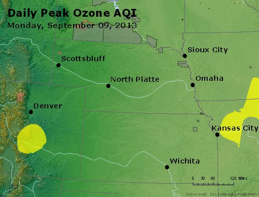 Peak Ozone (8-hour) - http://files.airnowtech.org/airnow/2013/20130909/peak_o3_ne_ks.jpg