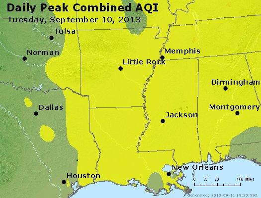 Peak AQI - http://files.airnowtech.org/airnow/2013/20130910/peak_aqi_ar_la_ms.jpg