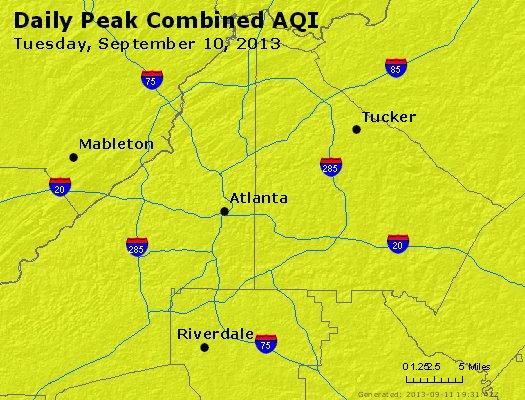 Peak AQI - http://files.airnowtech.org/airnow/2013/20130910/peak_aqi_atlanta_ga.jpg