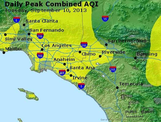 Peak AQI - http://files.airnowtech.org/airnow/2013/20130910/peak_aqi_losangeles_ca.jpg