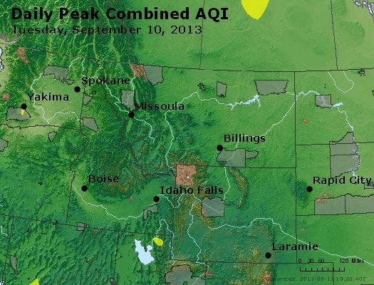 Peak AQI - http://files.airnowtech.org/airnow/2013/20130910/peak_aqi_mt_id_wy.jpg