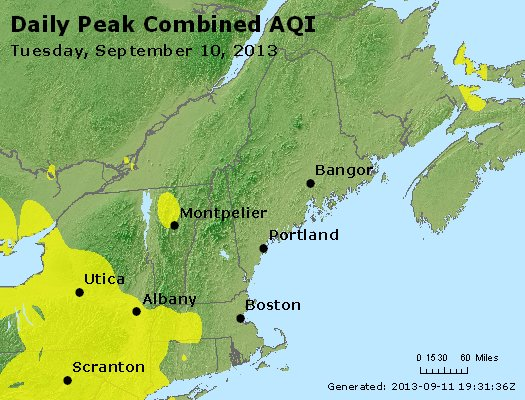 Peak AQI - http://files.airnowtech.org/airnow/2013/20130910/peak_aqi_vt_nh_ma_ct_ri_me.jpg
