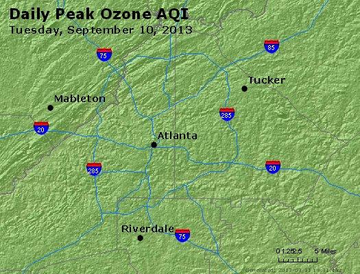 Peak Ozone (8-hour) - http://files.airnowtech.org/airnow/2013/20130910/peak_o3_atlanta_ga.jpg