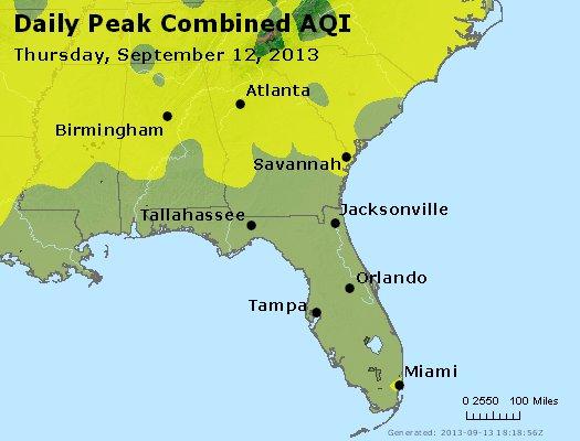 Peak AQI - http://files.airnowtech.org/airnow/2013/20130912/peak_aqi_al_ga_fl.jpg