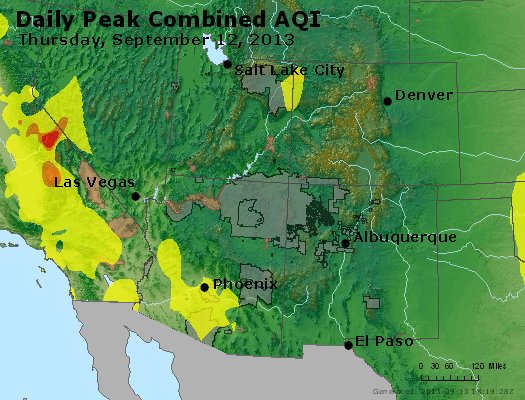 Peak AQI - http://files.airnowtech.org/airnow/2013/20130912/peak_aqi_co_ut_az_nm.jpg