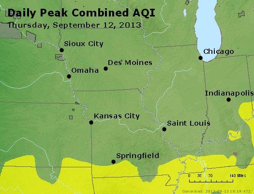 Peak AQI - http://files.airnowtech.org/airnow/2013/20130912/peak_aqi_ia_il_mo.jpg