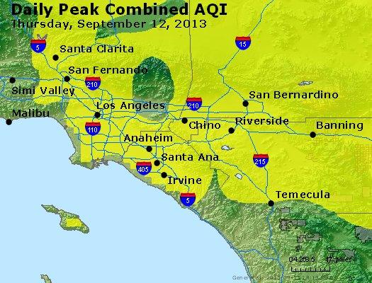 Peak AQI - http://files.airnowtech.org/airnow/2013/20130912/peak_aqi_losangeles_ca.jpg