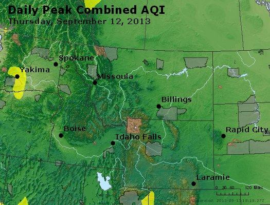Peak AQI - http://files.airnowtech.org/airnow/2013/20130912/peak_aqi_mt_id_wy.jpg