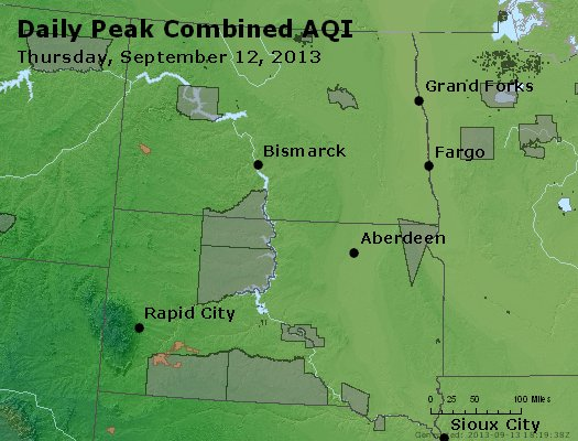 Peak AQI - http://files.airnowtech.org/airnow/2013/20130912/peak_aqi_nd_sd.jpg