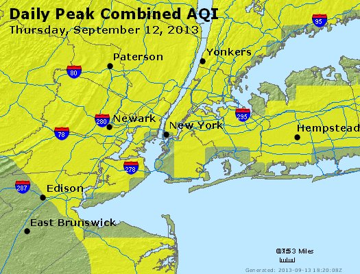 Peak AQI - http://files.airnowtech.org/airnow/2013/20130912/peak_aqi_newyork_ny.jpg