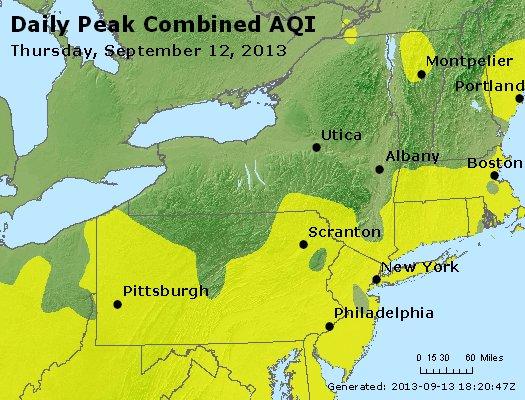 Peak AQI - http://files.airnowtech.org/airnow/2013/20130912/peak_aqi_ny_pa_nj.jpg