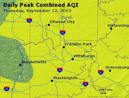 Peak AQI - http://files.airnowtech.org/airnow/2013/20130912/peak_aqi_pittsburgh_pa.jpg