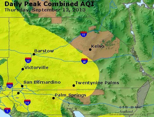 Peak AQI - http://files.airnowtech.org/airnow/2013/20130912/peak_aqi_sanbernardino_ca.jpg
