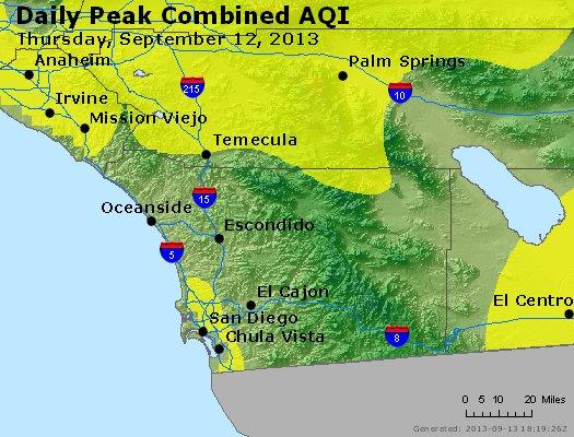 Peak AQI - http://files.airnowtech.org/airnow/2013/20130912/peak_aqi_sandiego_ca.jpg