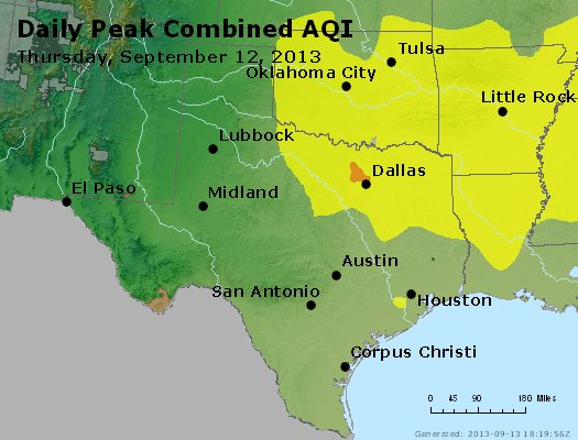 Peak AQI - http://files.airnowtech.org/airnow/2013/20130912/peak_aqi_tx_ok.jpg