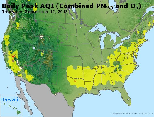 Peak AQI - http://files.airnowtech.org/airnow/2013/20130912/peak_aqi_usa.jpg