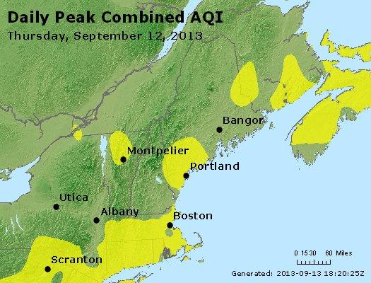 Peak AQI - http://files.airnowtech.org/airnow/2013/20130912/peak_aqi_vt_nh_ma_ct_ri_me.jpg