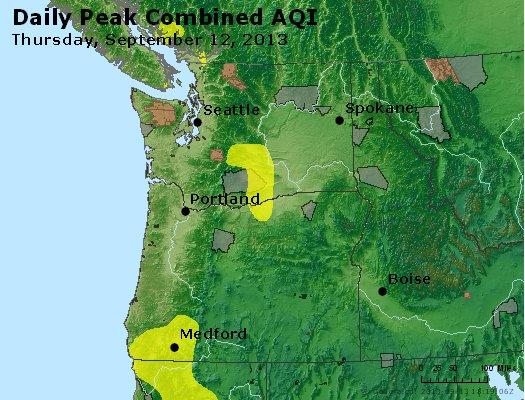 Peak AQI - http://files.airnowtech.org/airnow/2013/20130912/peak_aqi_wa_or.jpg