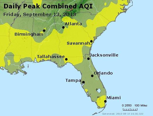 Peak AQI - http://files.airnowtech.org/airnow/2013/20130913/peak_aqi_al_ga_fl.jpg