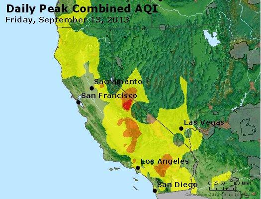 Peak AQI - http://files.airnowtech.org/airnow/2013/20130913/peak_aqi_ca_nv.jpg