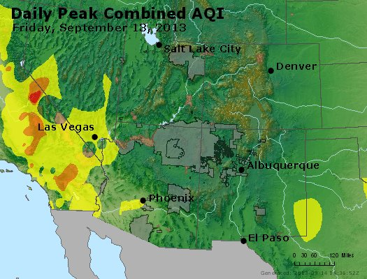 Peak AQI - http://files.airnowtech.org/airnow/2013/20130913/peak_aqi_co_ut_az_nm.jpg