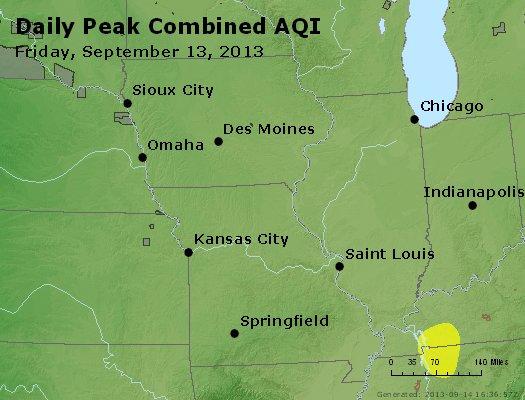 Peak AQI - http://files.airnowtech.org/airnow/2013/20130913/peak_aqi_ia_il_mo.jpg